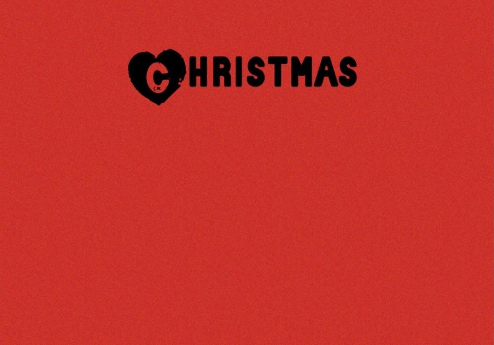 <!--011--> Christmas