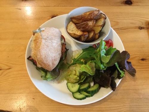 a-organic-beef-burger