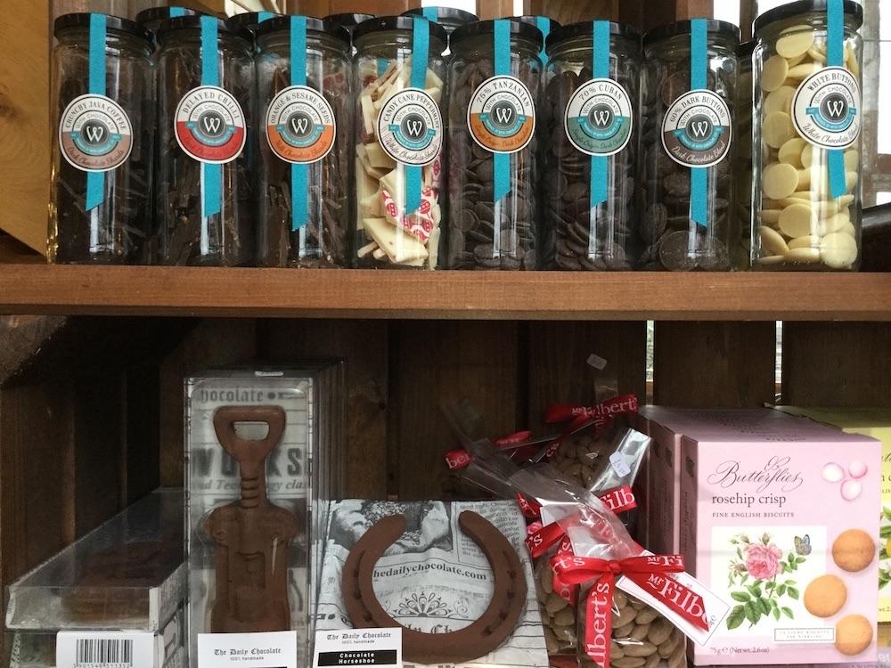 a-bespoke-chocolates-oakley-deli