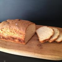 Breads - White Loaf