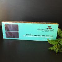 Chocolates - Summerdown Peppermint Creams