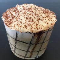 Cakes - Porterbeer & Chocolate Cake
