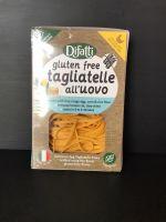 Pasta - Tagliatelle