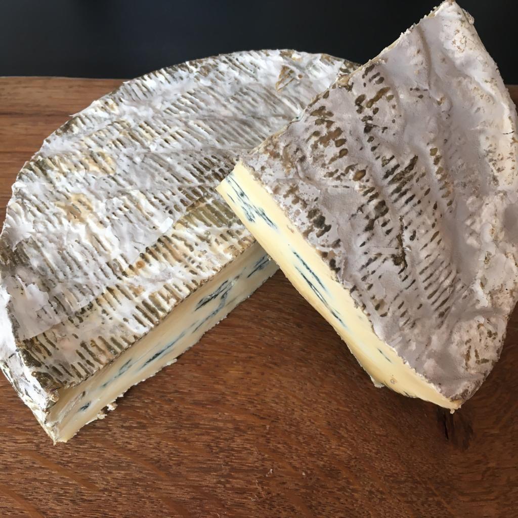 Cheese - Cotehill Blue