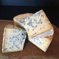 Cheese - Stilton - 200g