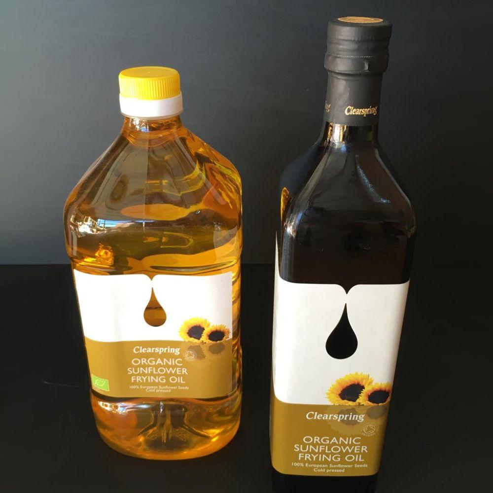 Oils, Vinegars, Marinades, Spice Kits & Rubs