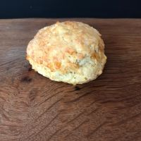 Scones - Cheese Scone