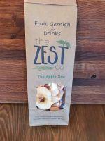 Zest Apple Garnish - 30g