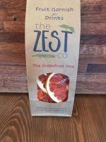 Zest Grapefruit - 30g