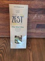 Zest Kiwi - 20g