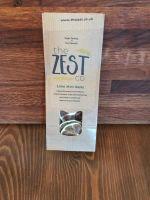 Zest Lime Minis - 10g