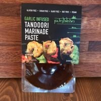 Marinades - Tandoori Marinade Paste