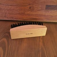 Cleaning Brush - Vegetable Scrubbing Brush
