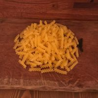 Pasta - Fusilli - Gluten Free