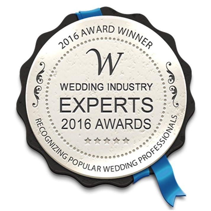 Wedding Invitations Award
