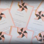 Pinwheel Invitations (3)