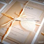 07-Leaf Invitations (7)