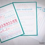 06-Day Invitations (6)