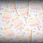 Party Invitations (2)