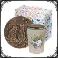 Cat Kitchen & Home Ware
