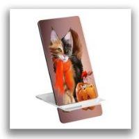 Cat Mobile Phone Cases & Accessories
