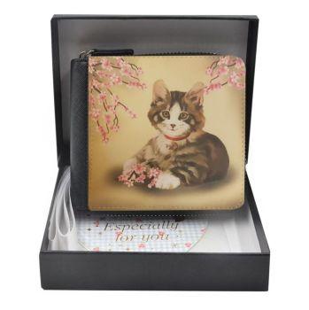 Jess - Small Purse - Boxed