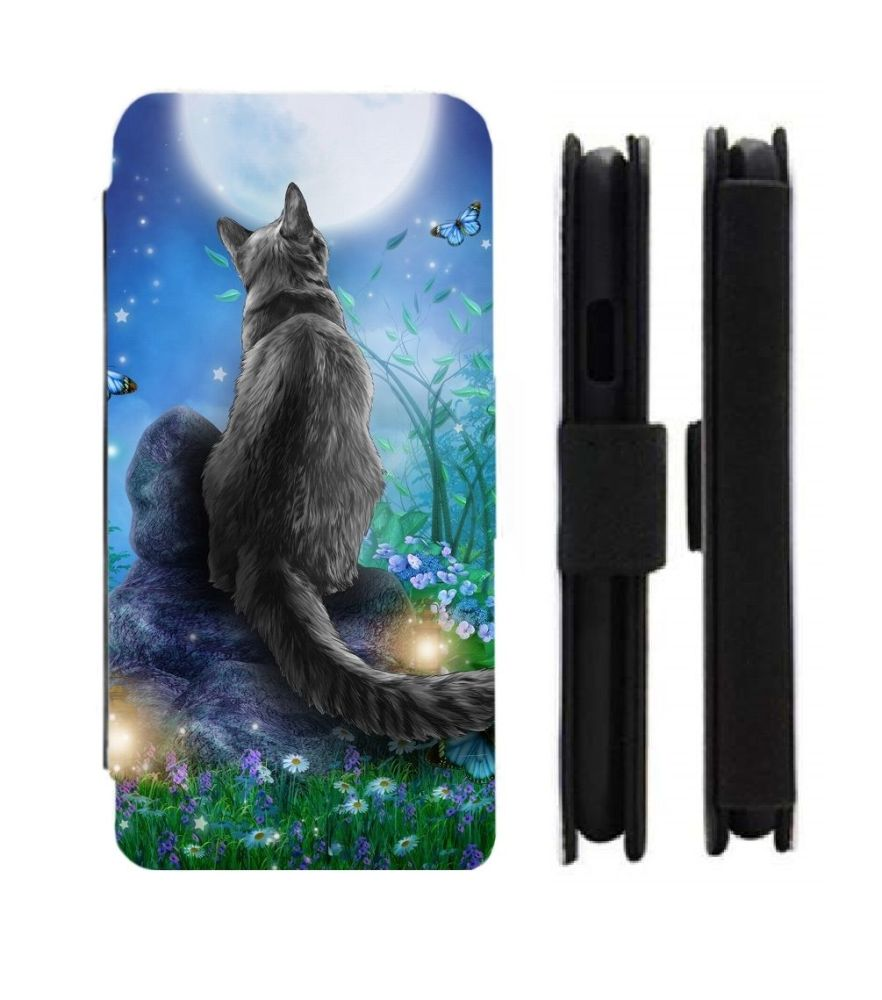 Samsung Galaxy - S9/S8/S7/S6/S4/S3 - Moongazer