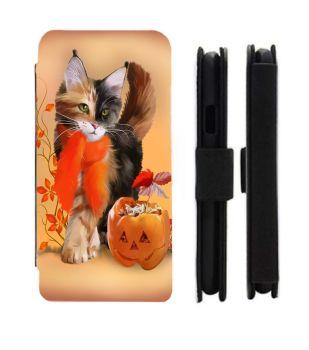 Samsung Galaxy - S9/S8/S7/S6/S4/S3 - Pumpkin