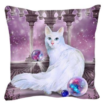 Starkeeper Cushion
