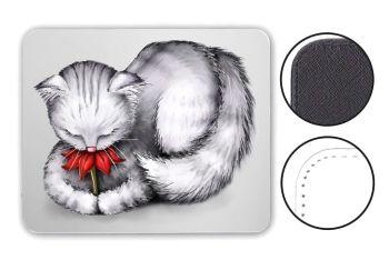 Petal - Mouse Mat