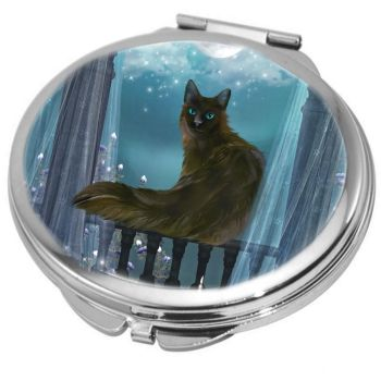 Eclipse Compact Mirror
