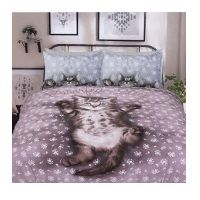 Cat Duvet Sets