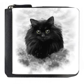Storm - Small Purse - Boxed