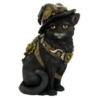 Clockwork Kitty Cat WAS £19.99