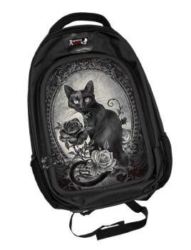 Alchemy 'Parcelsus' Backpack