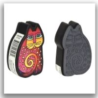 Cat Stamps, & Crafts