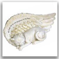 Pet Cremation Jewellery & Memorials