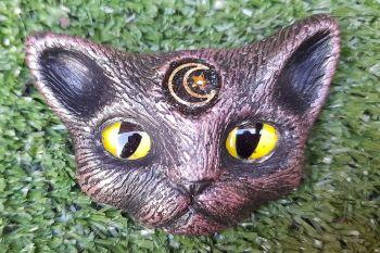 Cat Head (3)