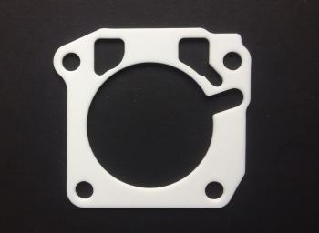 HONDA INTEGRA B18C6 THERMAL THROTTLE BODY GASKET - TB104