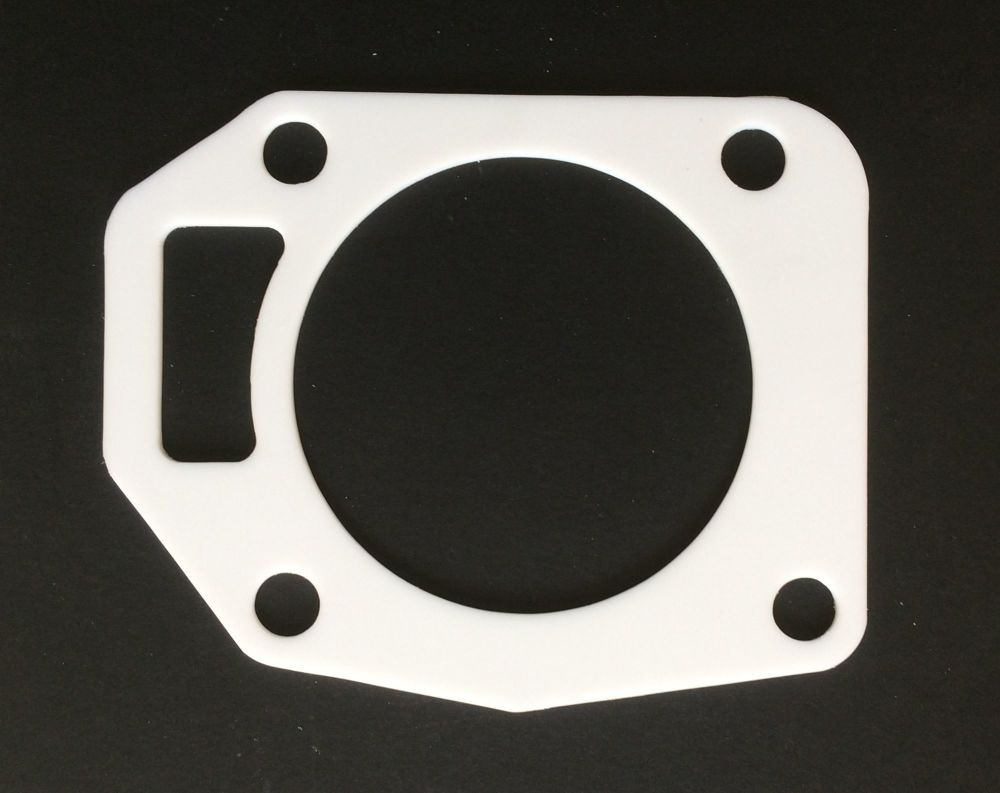 HONDA CIVIC TYPE R THERMAL THROTTLE BODY GASKET - TB106