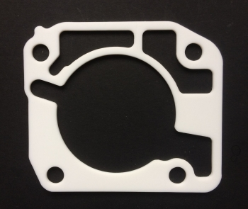 HONDA PRELUDE H22 / H23 / F22 THERMAL THROTTLE BODY GASKET - TB126