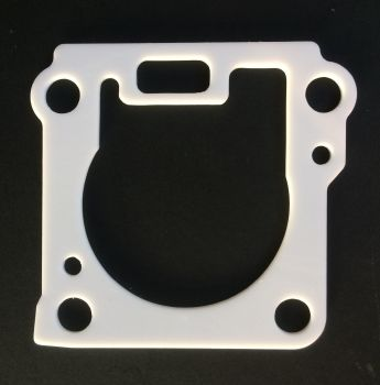 MAZDA / MIATA MX-5 MK1 1.6 THERMAL THROTTLE BODY GASKET - TB114