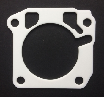 Honda S2000 F20 Thermal Throttle Body Gasket - TB104