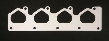 HYUNDAI COUPE 2.0 GEN 3 / 3.5 / SIII Thermal Intake Gasket - IM166