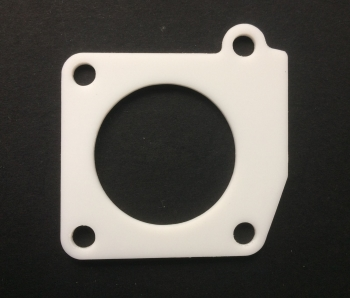 HYUNDAI COUPE 2.7 V6 THERMAL THROTTLE BODY GASKET - ThermaTec - TB149