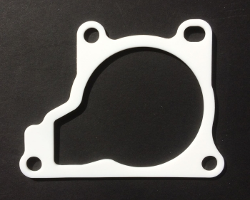 LEXUS 2JZGE THERMAL THROTTLE BODY GASKET - TB123