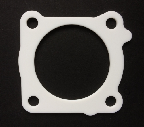 MITSUBISHI 3000GT, EVO, GTO THERMAL THROTTLE BODY GASKET - TB130