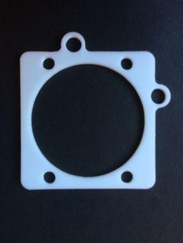 OPEL / VAUXHALL ASTRA G, CORSA C, TIGRA B X18XE1 Z18XE Z18XEL Thermal Throttle Body Gasket - TB144