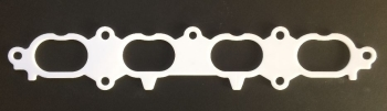 TOYOTA CELICA ST202 / ST205 3S-GTE THERMAL INTAKE GASKET - IM109