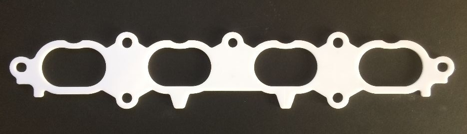 TOYOTA MR2, CELICA THERMAL INTAKE GASKET - IM109